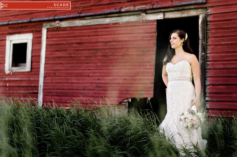 Alberta Acreage Wedding - Danika and Ross 0029.JPG