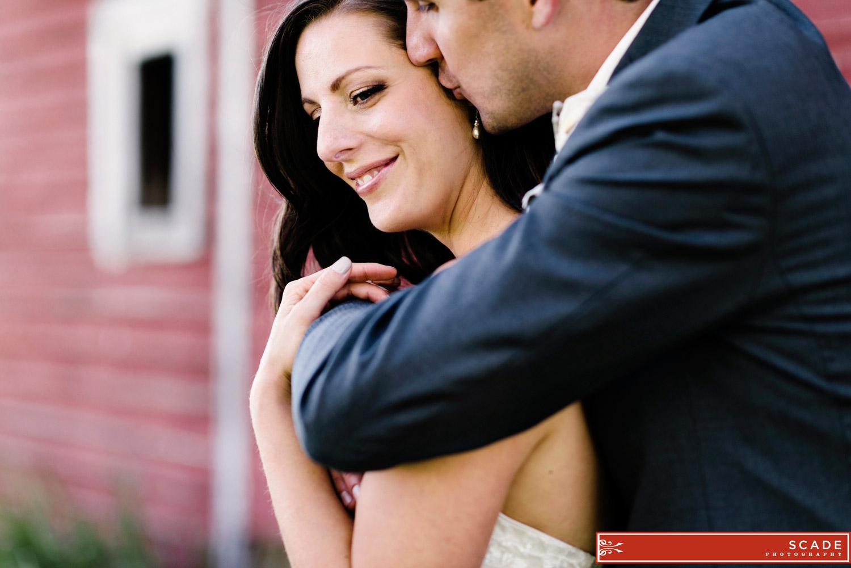 Alberta Acreage Wedding - Danika and Ross 0030.JPG