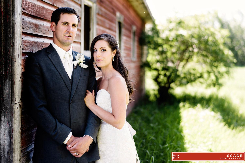 Alberta Acreage Wedding - Danika and Ross 0031.JPG