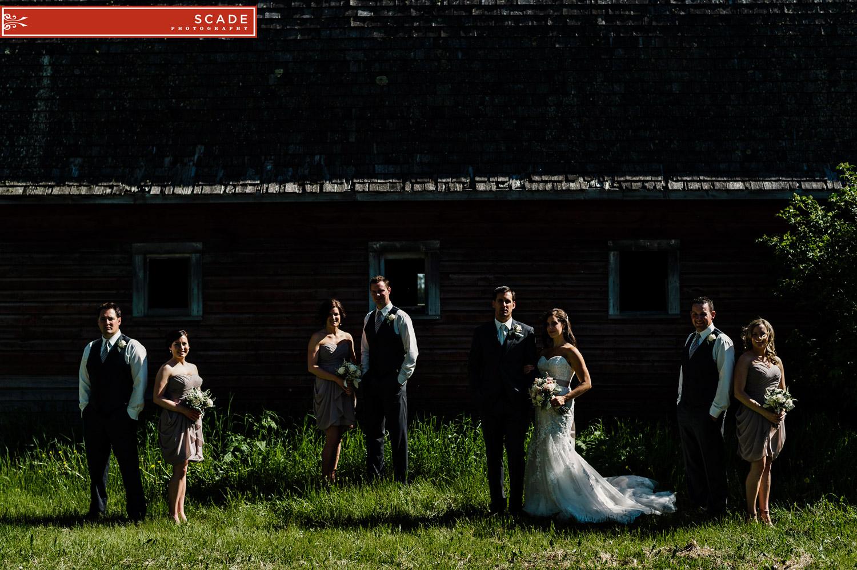 Alberta Acreage Wedding - Danika and Ross 0032.JPG