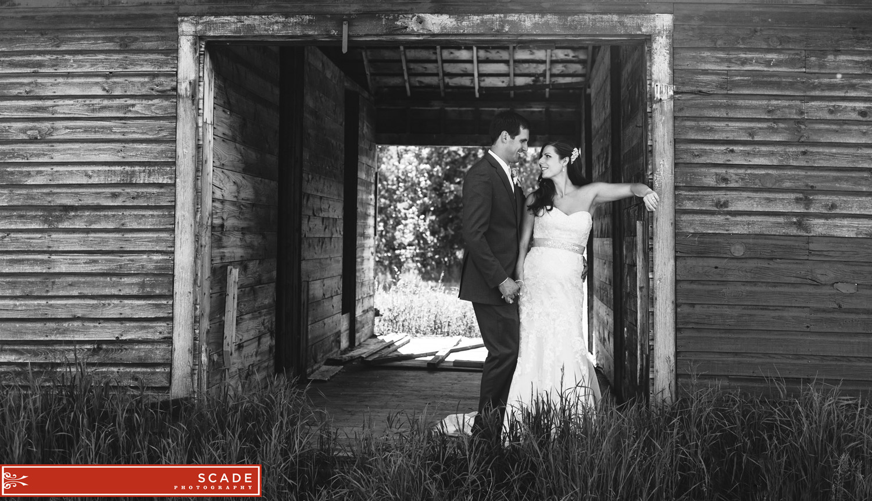 Alberta Acreage Wedding - Danika and Ross 0035.JPG