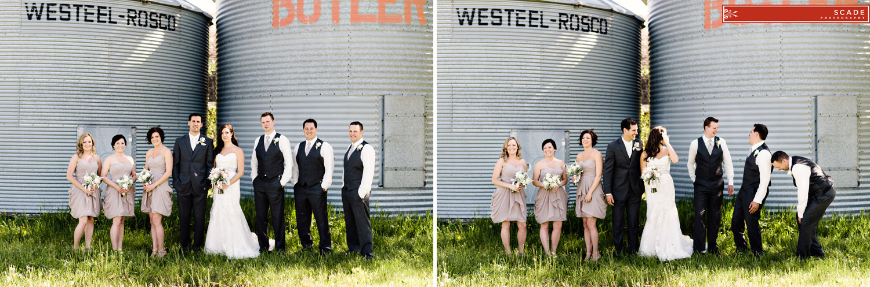 Alberta Acreage Wedding - Danika and Ross 0036.JPG