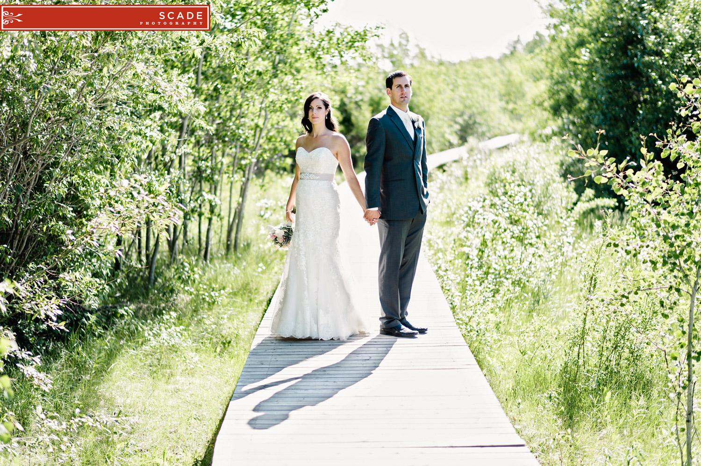 Alberta Acreage Wedding - Danika and Ross 0037.JPG