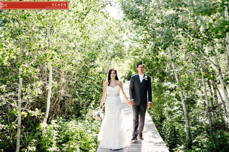 Alberta Acreage Wedding - Danika and Ross 0039.JPG