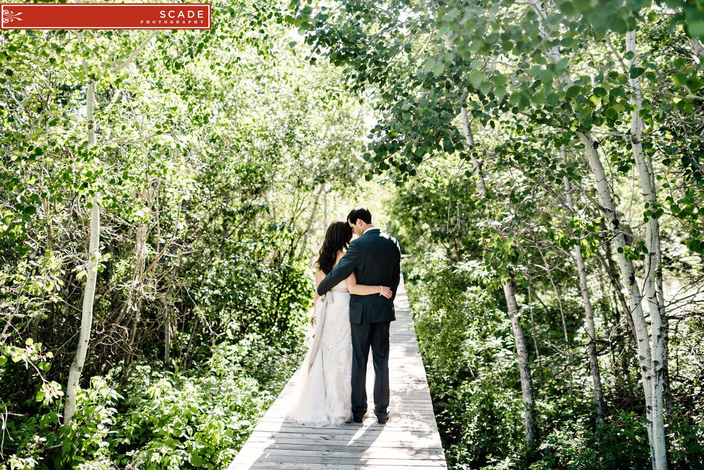 Alberta Acreage Wedding - Danika and Ross 0038.JPG