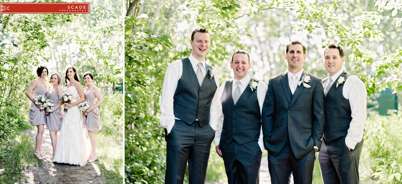 Alberta Acreage Wedding - Danika and Ross 0041.JPG