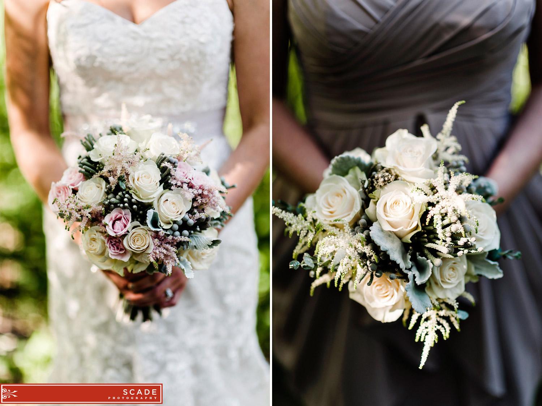 Alberta Acreage Wedding - Danika and Ross 0040.JPG