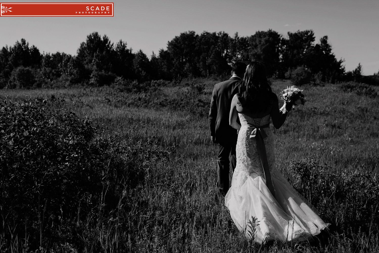 Alberta Acreage Wedding - Danika and Ross 0043.JPG