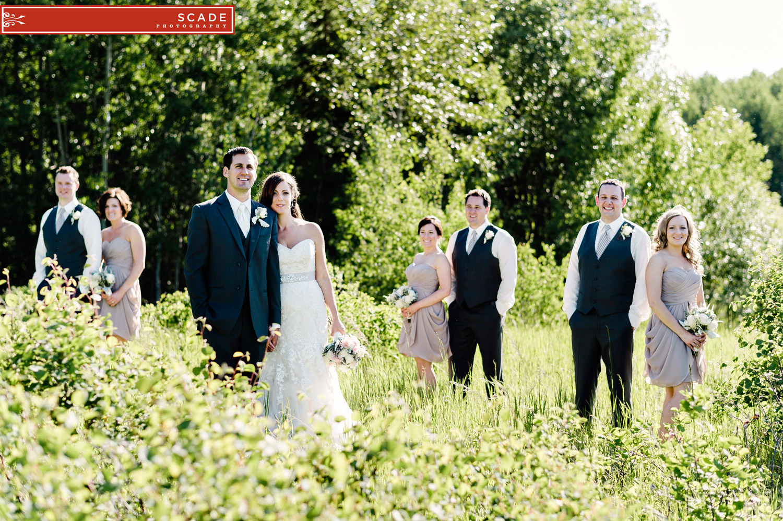 Alberta Acreage Wedding - Danika and Ross 0042.JPG