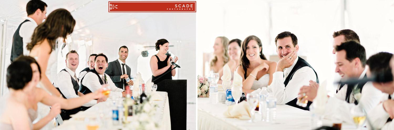 Alberta Acreage Wedding - Danika and Ross 0047.JPG