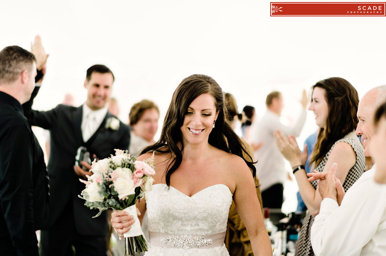 Alberta Acreage Wedding - Danika and Ross 0046.JPG