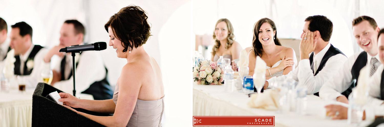 Alberta Acreage Wedding - Danika and Ross 0048.JPG
