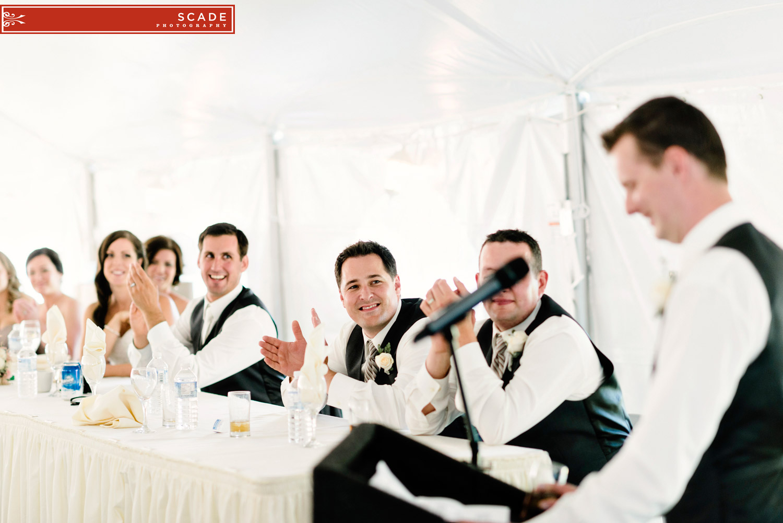 Alberta Acreage Wedding - Danika and Ross 0049.JPG