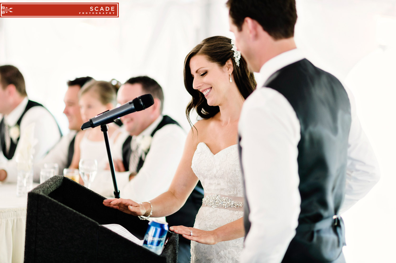Alberta Acreage Wedding - Danika and Ross 0051.JPG