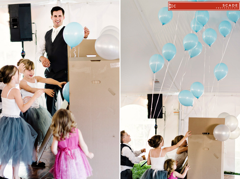 Alberta Acreage Wedding - Danika and Ross 0052.JPG