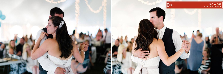 Alberta Acreage Wedding - Danika and Ross 0053.JPG