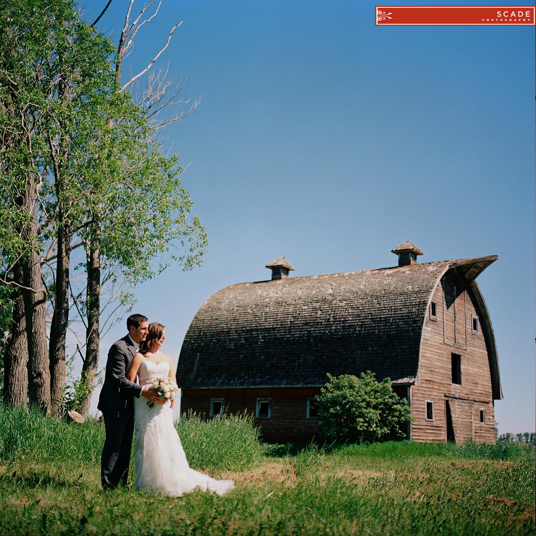 Alberta Film photographer - 0007.JPG
