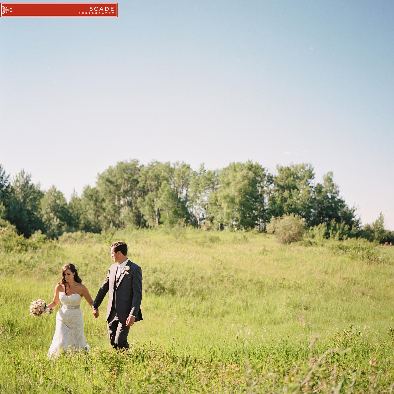 Alberta Film photographer - 0013.JPG