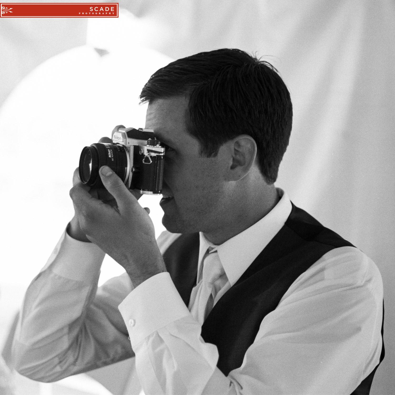 Alberta Film photographer - 0015.JPG