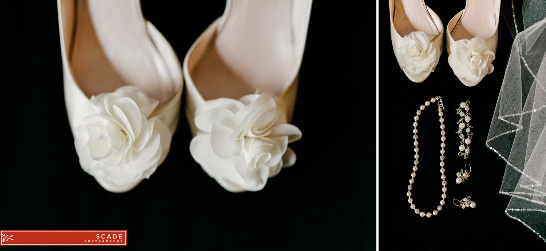 Edmonton Wedding Photography - Nicole and Luke - 0001.JPG