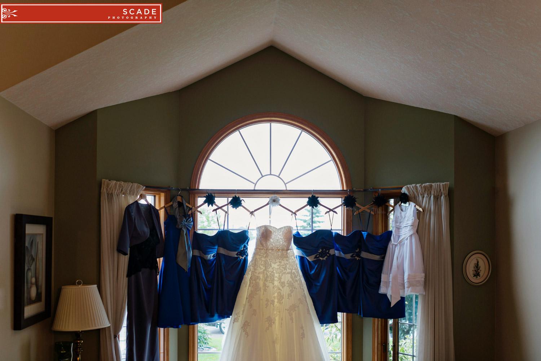 Edmonton Wedding Photography - Nicole and Luke - 0002.JPG
