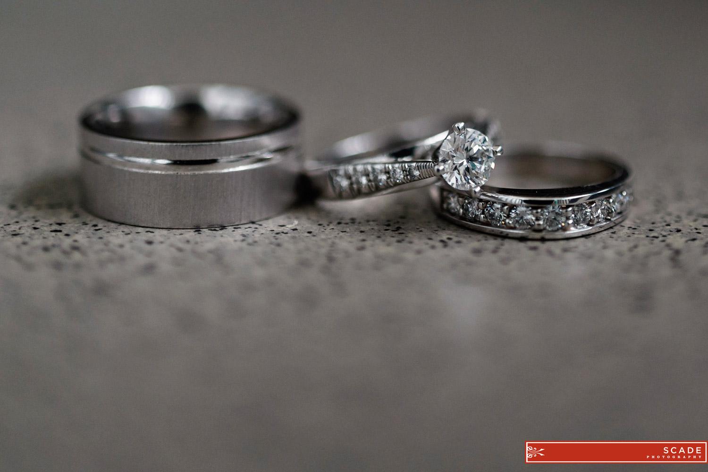 Edmonton Wedding Photography - Nicole and Luke - 0003.JPG