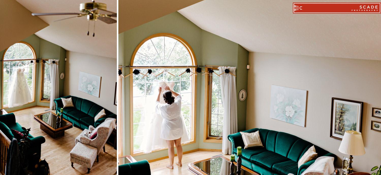 Edmonton Wedding Photography - Nicole and Luke - 0005.JPG