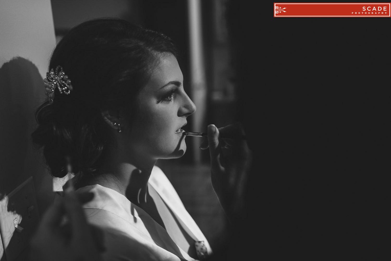 Edmonton Wedding Photography - Nicole and Luke - 0004.JPG