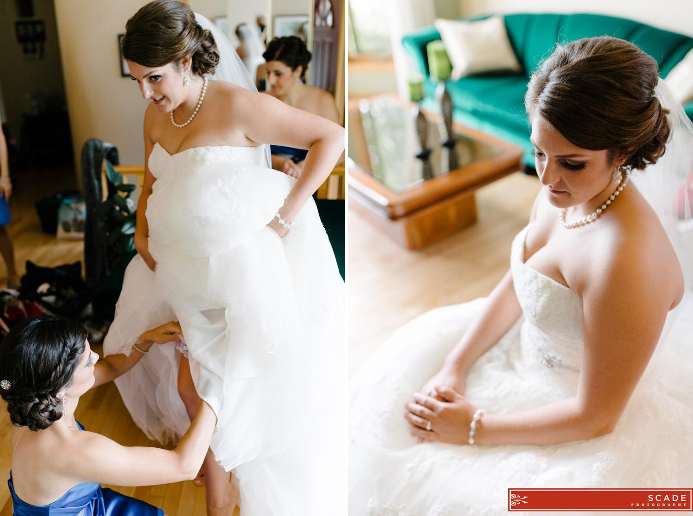 Edmonton Wedding Photography - Nicole and Luke - 0006.JPG