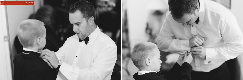 Edmonton Wedding Photography - Nicole and Luke - 0008.JPG