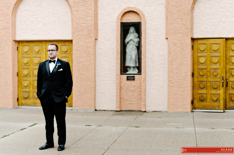 Edmonton Wedding Photography - Nicole and Luke - 0009.JPG