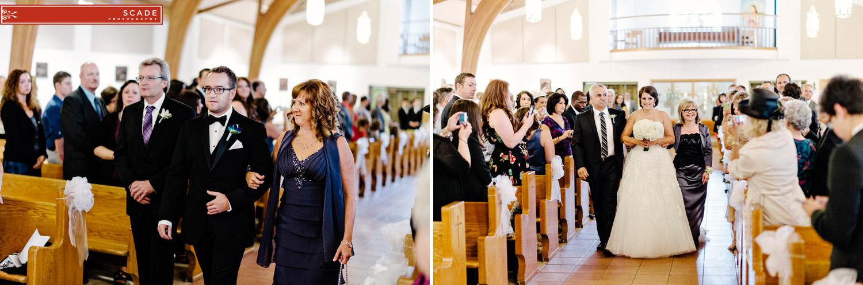 Edmonton Wedding Photography - Nicole and Luke - 0010.JPG