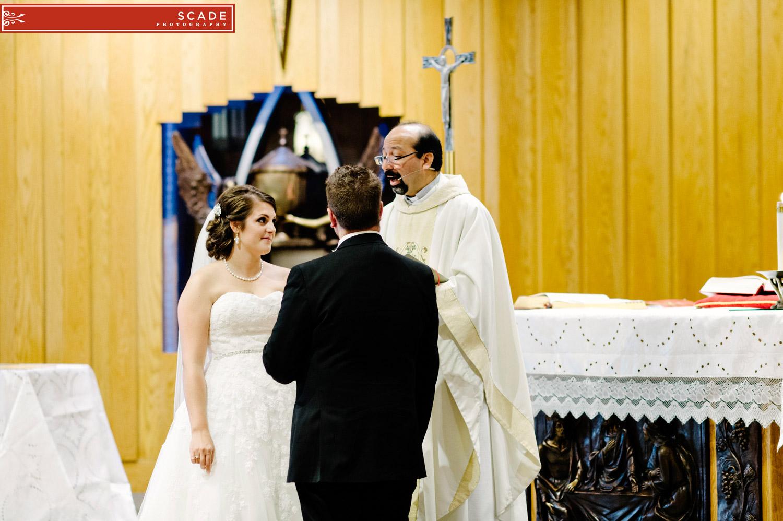 Edmonton Wedding Photography - Nicole and Luke - 0012.JPG
