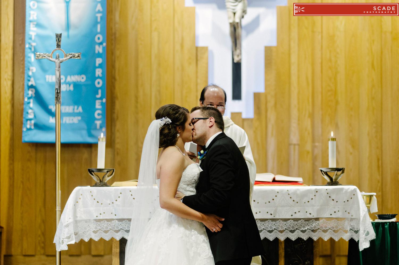 Edmonton Wedding Photography - Nicole and Luke - 0013.JPG