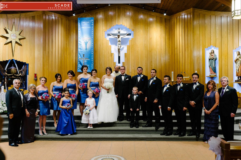 Edmonton Wedding Photography - Nicole and Luke - 0014.JPG
