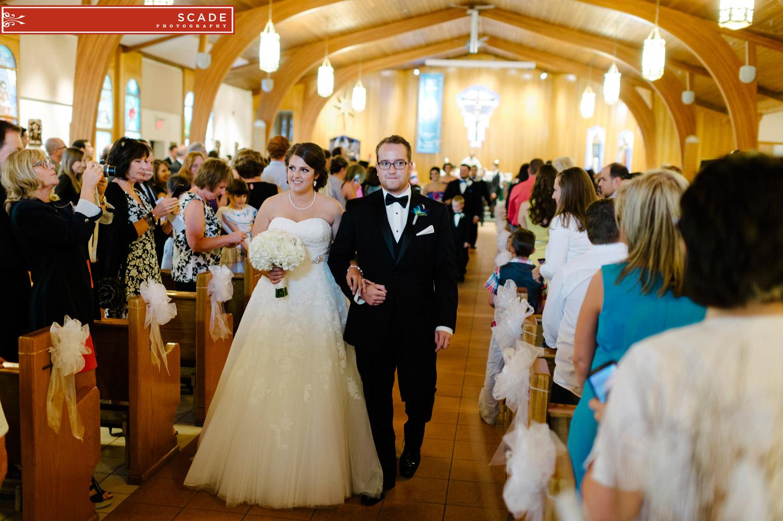 Edmonton Wedding Photography - Nicole and Luke - 0015.JPG