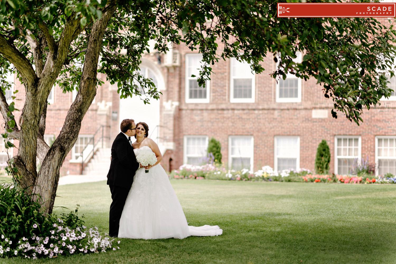 Edmonton Wedding Photography - Nicole and Luke - 0016.JPG