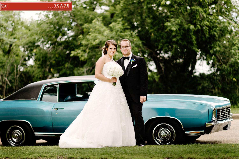 Edmonton Wedding Photography - Nicole and Luke - 0017.JPG