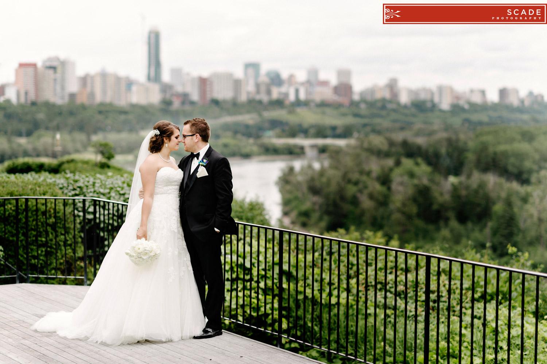 Edmonton Wedding Photography - Nicole and Luke - 0018.JPG