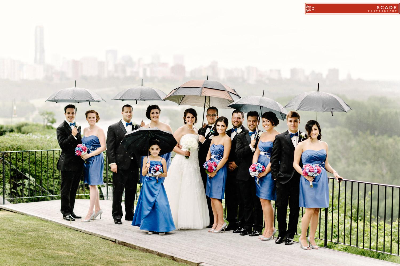Edmonton Wedding Photography - Nicole and Luke - 0019.JPG