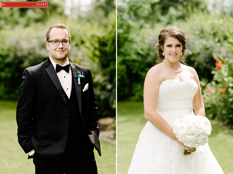 Edmonton Wedding Photography - Nicole and Luke - 0021.JPG