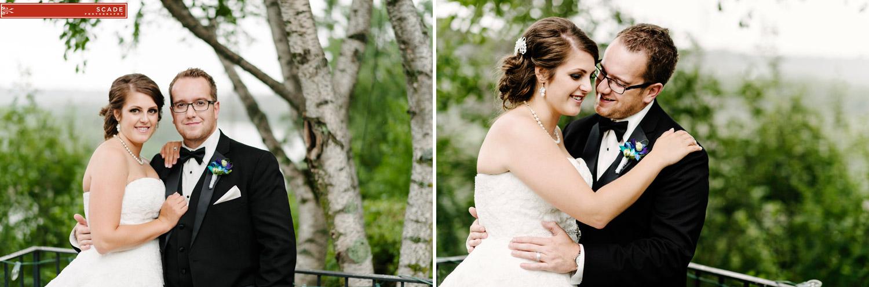 Edmonton Wedding Photography - Nicole and Luke - 0020.JPG