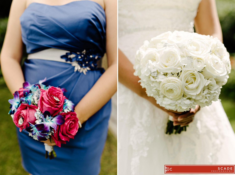 Edmonton Wedding Photography - Nicole and Luke - 0022.JPG