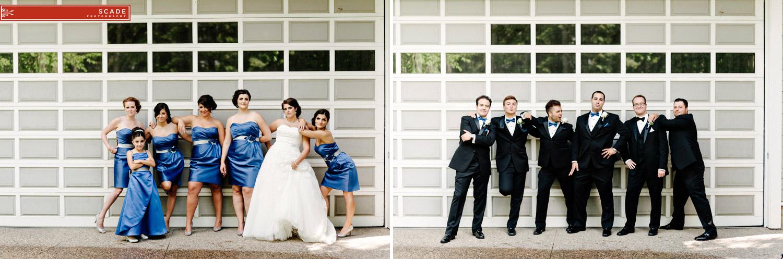 Edmonton Wedding Photography - Nicole and Luke - 0023.JPG