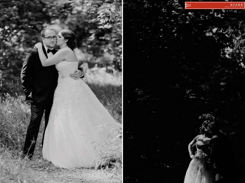 Edmonton Wedding Photography - Nicole and Luke - 0024.JPG