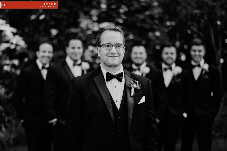 Edmonton Wedding Photography - Nicole and Luke - 0025.JPG