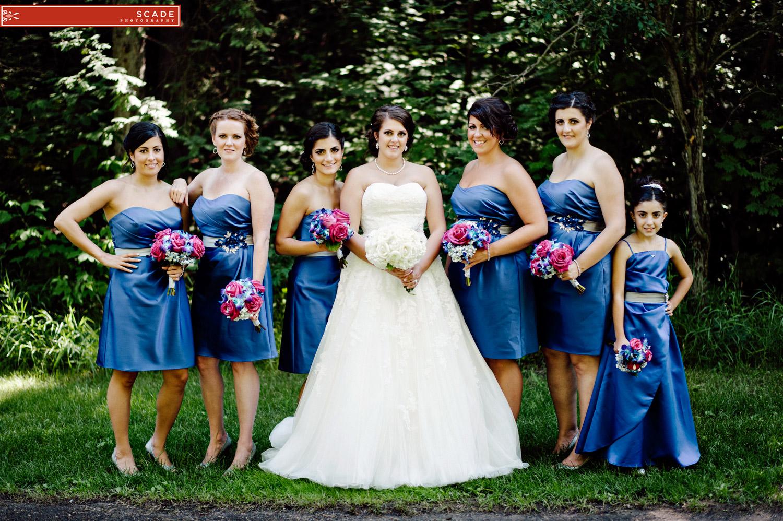 Edmonton Wedding Photography - Nicole and Luke - 0026.JPG