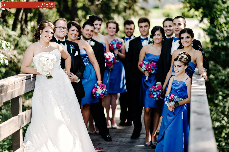 Edmonton Wedding Photography - Nicole and Luke - 0027.JPG