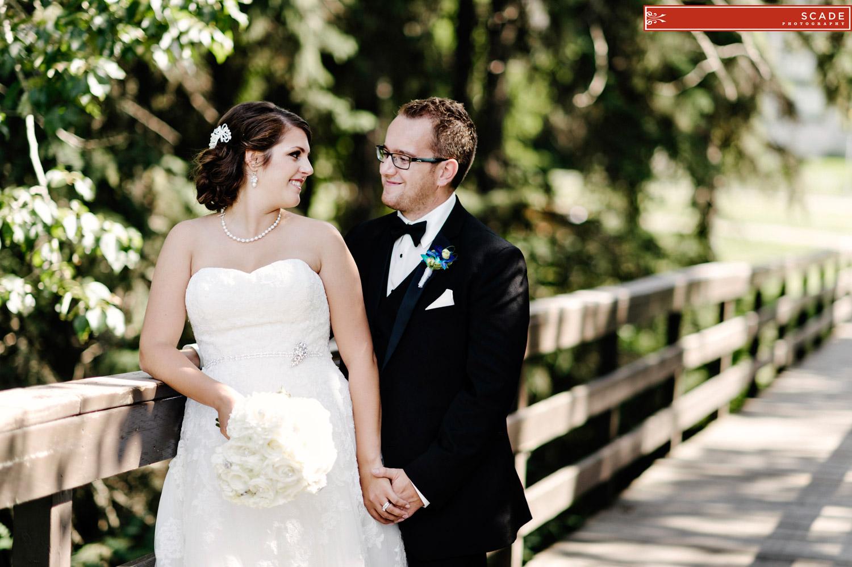 Edmonton Wedding Photography - Nicole and Luke - 0029.JPG
