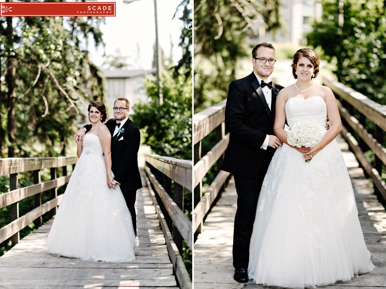 Edmonton Wedding Photography - Nicole and Luke - 0030.JPG